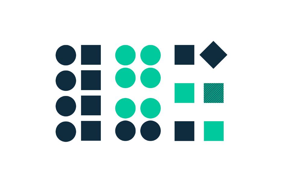 Quy luật thị giác Thiết kế UI